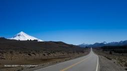 ross-hewitt-michelle-blaydon-patagonia-25