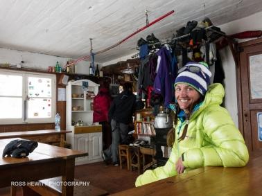ross-hewitt-michelle-blaydon-patagonia-64