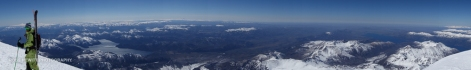 ross-hewitt-michelle-blaydon-patagonia-80