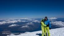 ross-hewitt-michelle-blaydon-patagonia-89