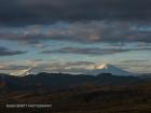 ross-hewitt-michelle-blaydon-patagonia-91