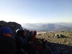 summit ben